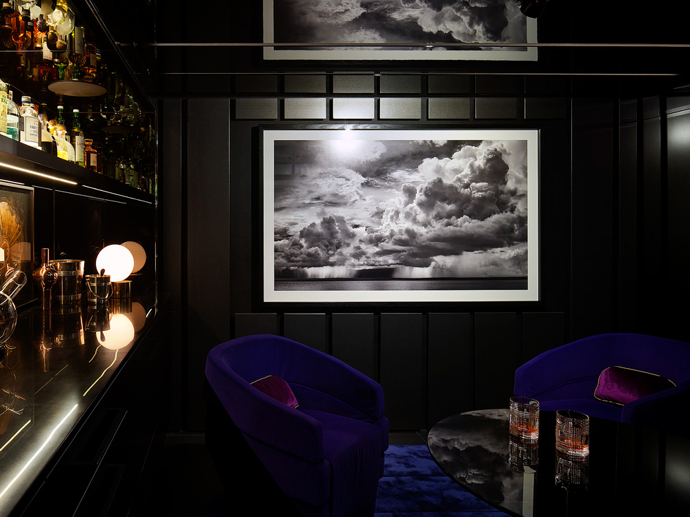 Molecule_Interior_Residential_South Yarra_Cellar Bar_3.jpg