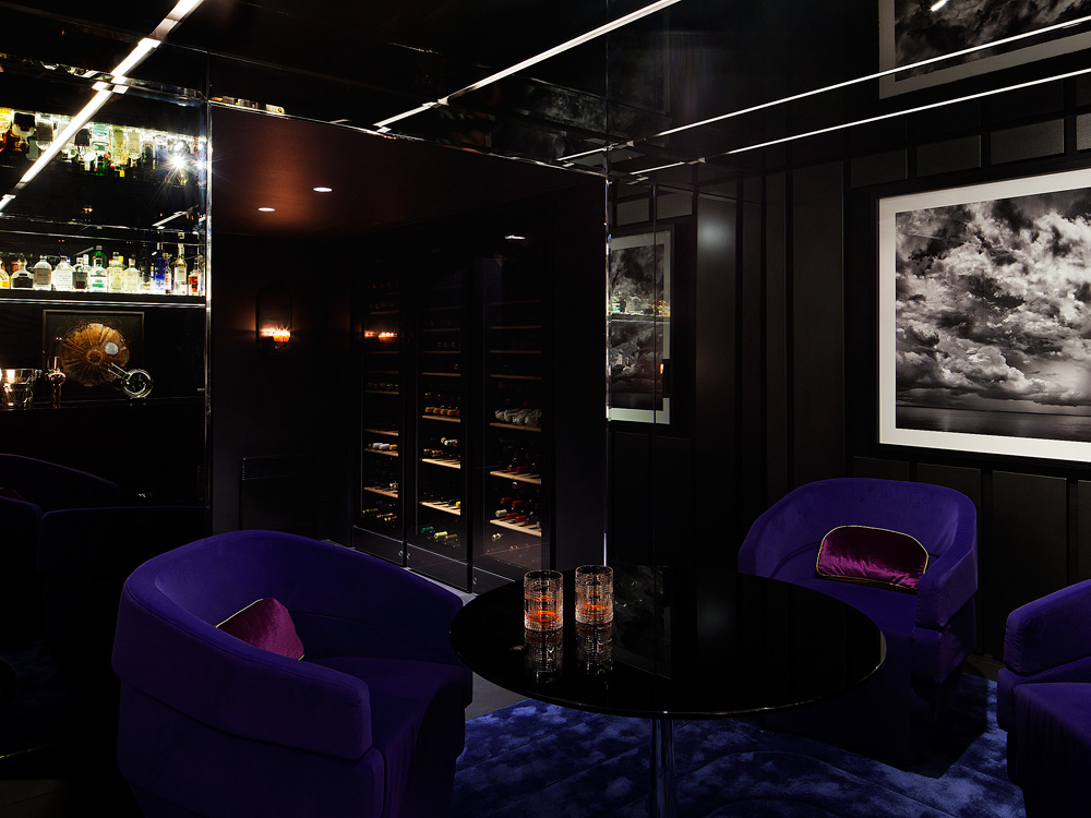 Molecule_Interior_Residential_South Yarra_Cellar Bar_4.jpg
