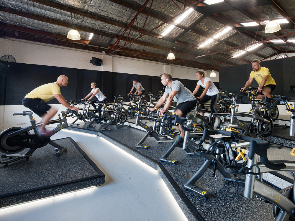 Molecule_Interior_Health_Richmond_Melbourne_Cycle Collective_5.jpg