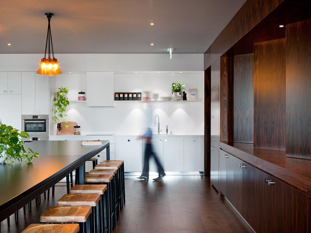 Molecule_Interior_Workplace_Melbourne_Escala Partners_4.jpg