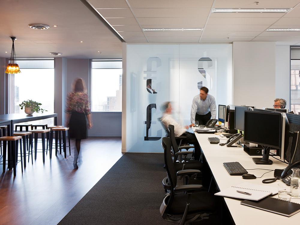 Molecule_Interior_Workplace_Melbourne_Escala Partners_6.jpg