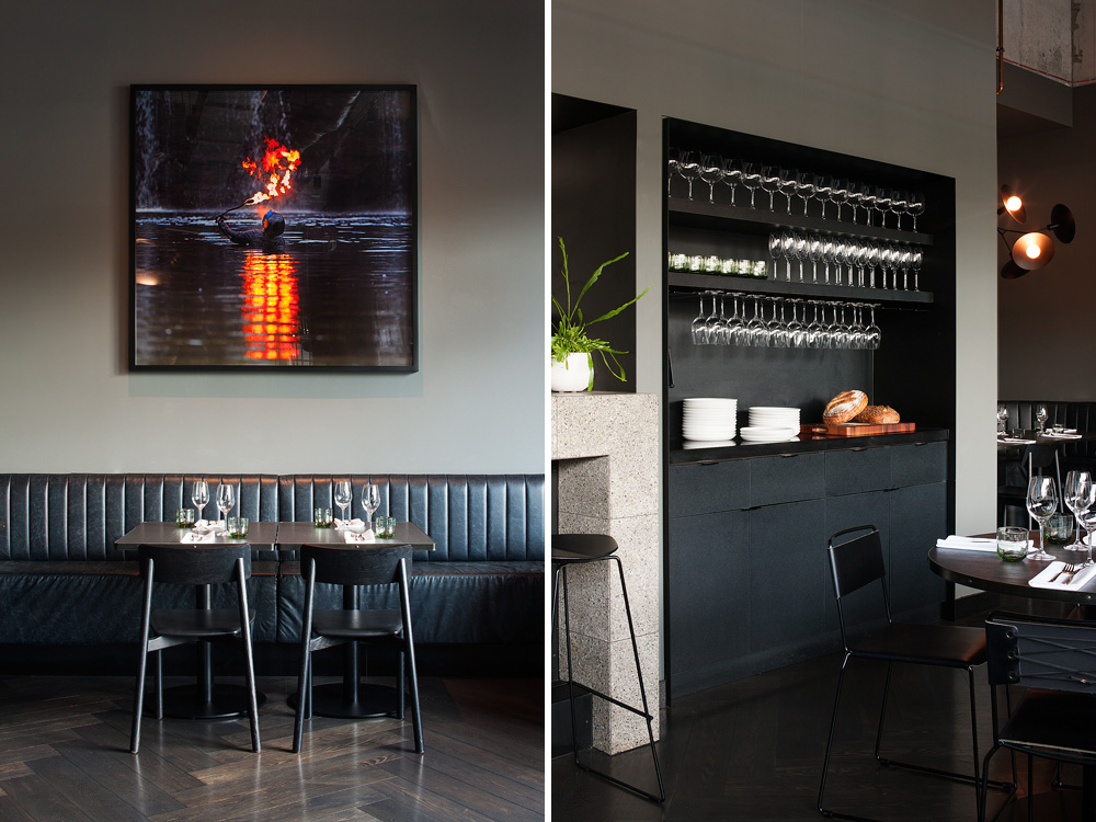 Molecule_Interior_Hospitality_South Yarra_Sth Central_3.jpg