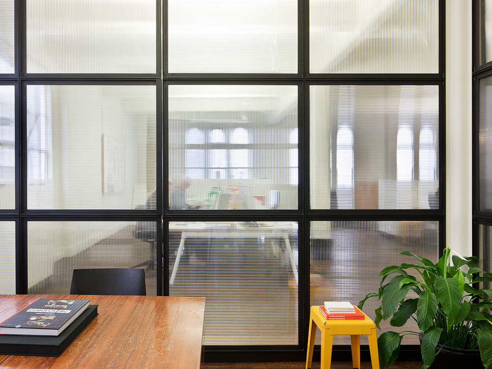 Molecule_Interior_Workplace_Melbourne_Studio Round_3.jpg