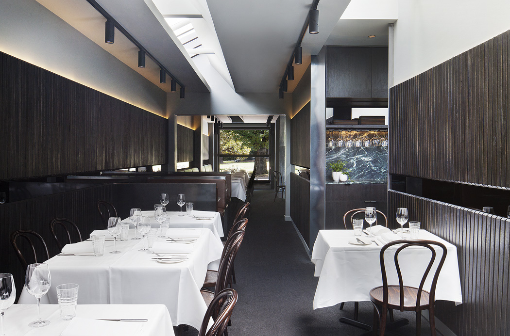 Molecule-Bacash-Restaurant-Hospitality-South-Yarra-2015-Dining-Room-03.jpg