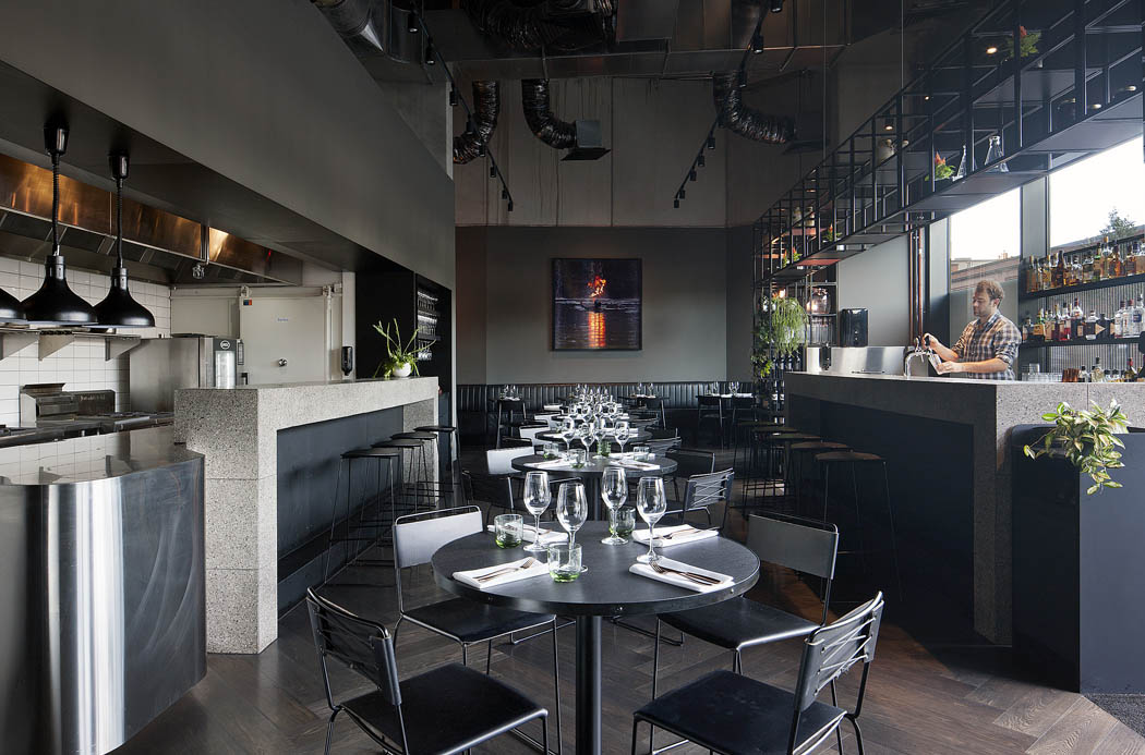 Molecule-Sth-Central-Restaurant-South-Yarra-2015-Dining-03.jpg