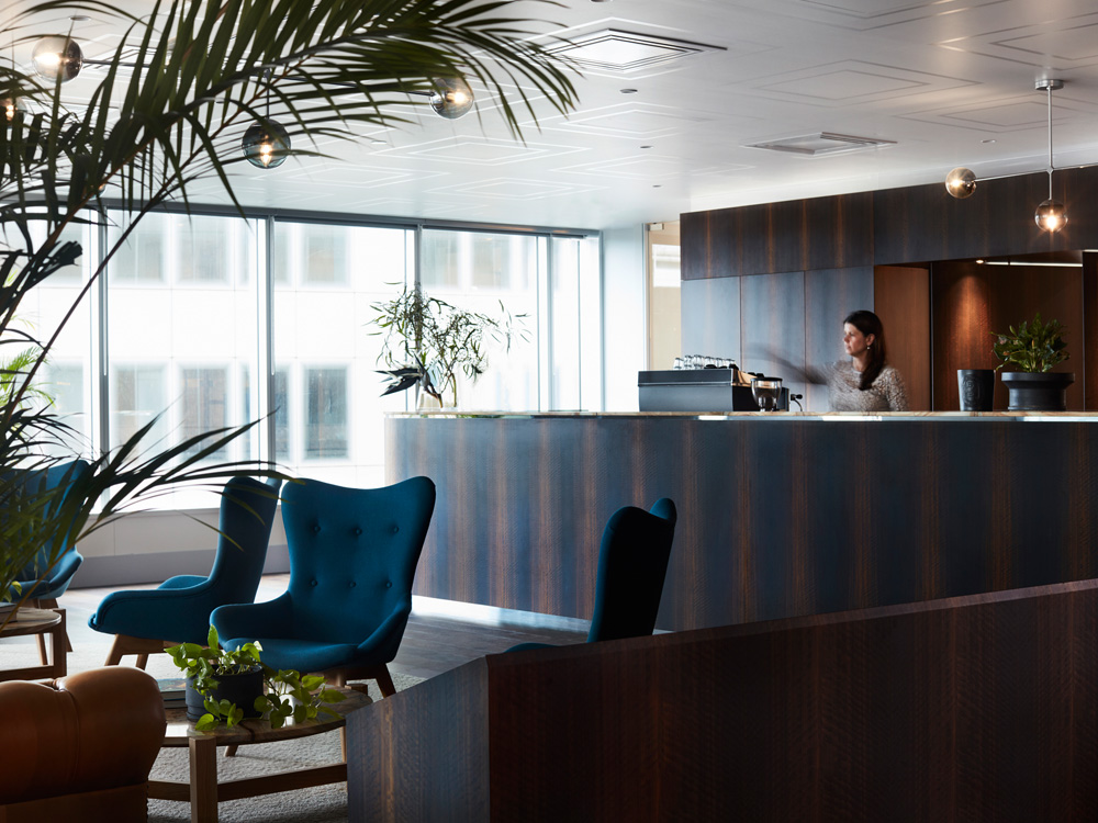 Molecule_Interior_Workplace_Sydney_Escala Partners_1.jpg