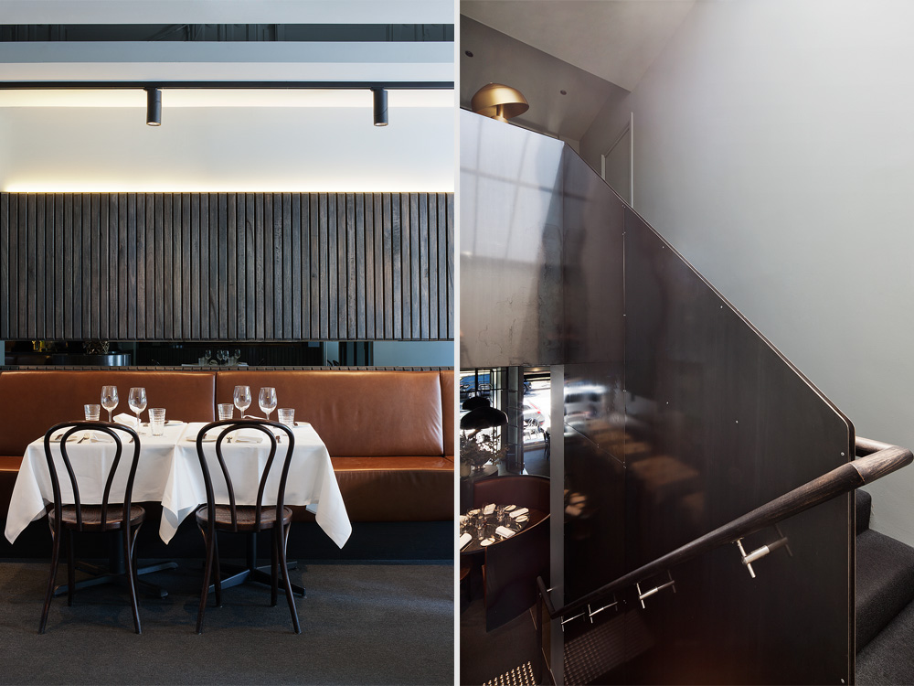 Molecule_Interior_Hospitality_South Yarra_Bacash Restaurant_5.jpg
