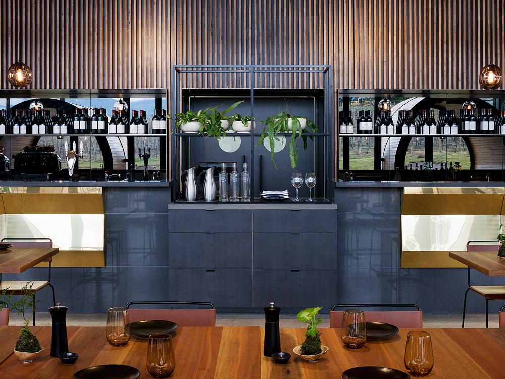 Molecule_Interior_Hospitality_Winery_Yarra Valley_Levantine Hill Estate_2.jpg