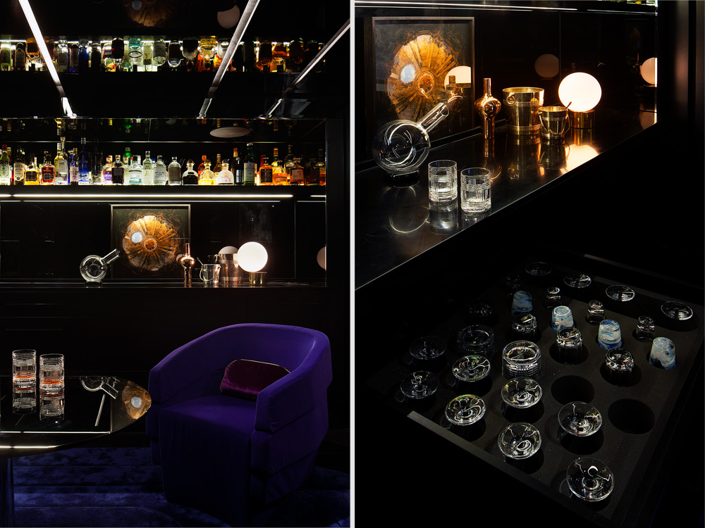 Molecule_Interior_Residential_South Yarra_Cellar Bar_2.jpg