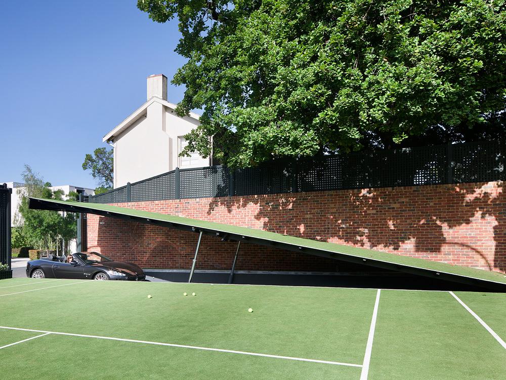 Molecule_Architecture_Residential_Toorak_Melbourne_Wayne Residence_Batcave_3.jpg