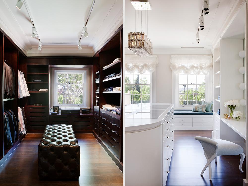 Molecule_Architecture_Residential_Toorak_Melbourne_Wayne Residence_Batcave_8.jpg