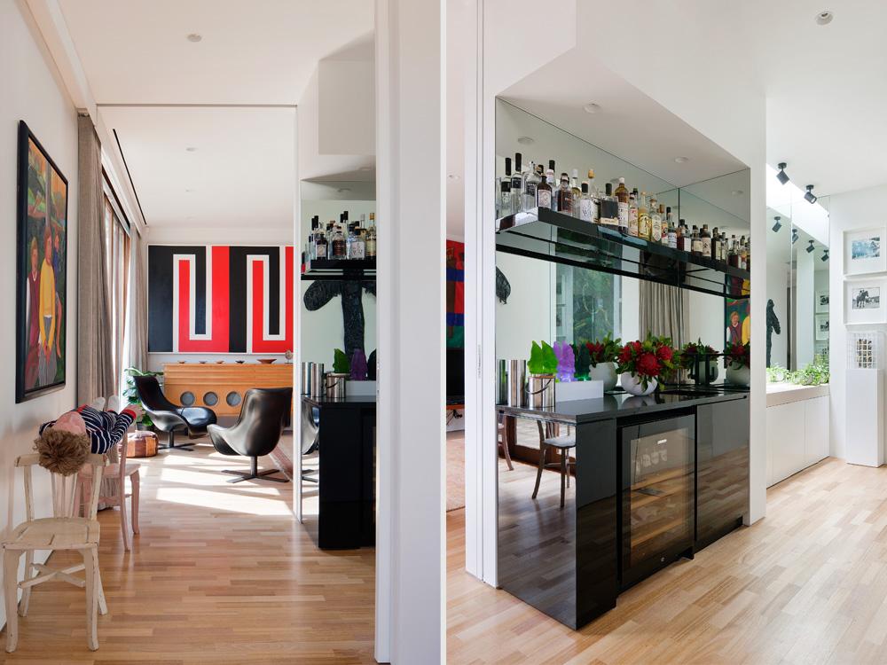 Molecule_Interior_Residential_South Yarra_Art Collectors Loft_2.jpg