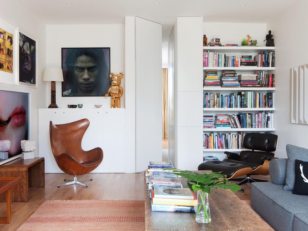 Molecule_Interior_Residential_South Yarra_Art Collectors Loft_1.jpg