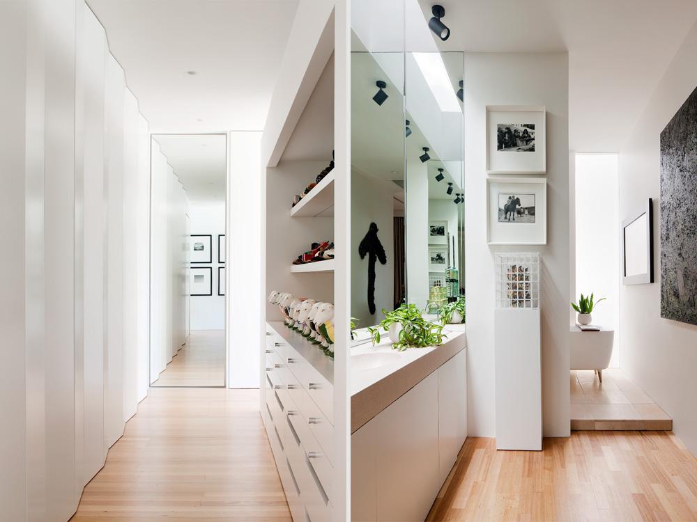 Molecule_Interior_Residential_South Yarra_Art Collectors Loft_4.jpg