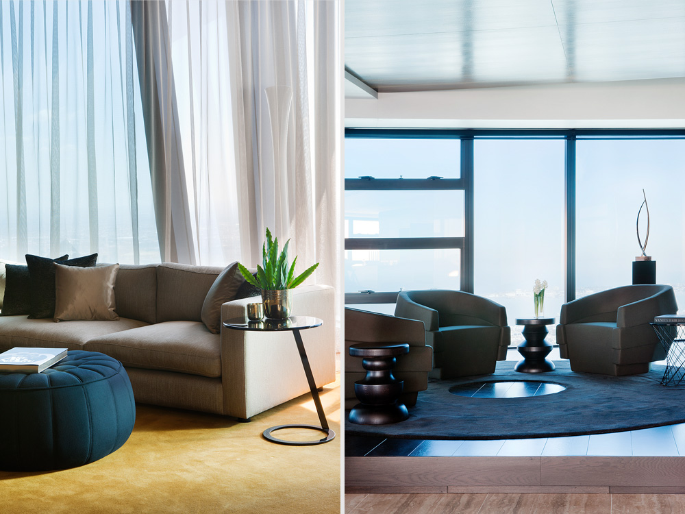 Molecule_Interior_Residential_Melbourne_Eureka Penthouse_3.jpg