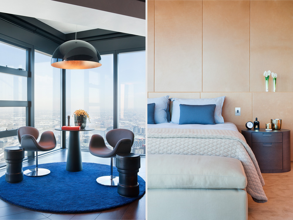 Molecule_Interior_Residential_Melbourne_Eureka Penthouse_4.jpg
