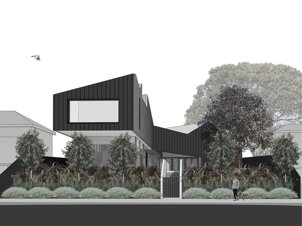 Molecule_Architecture_Residential_Melbourne_Malvern Hill House_Concept.jpg