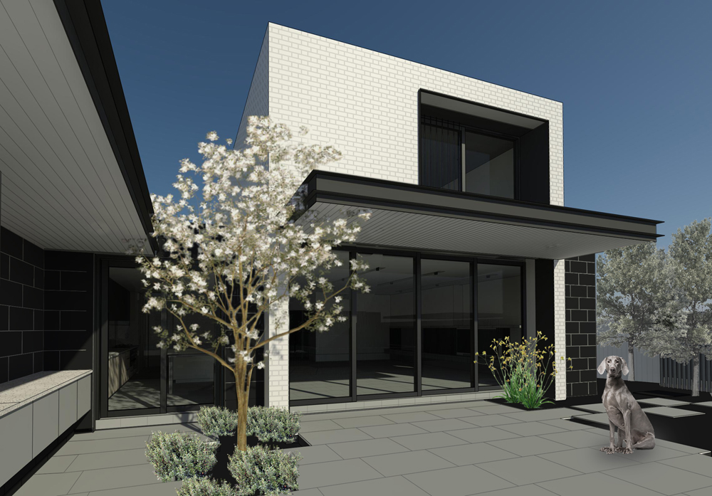 Molecule_Architecture_Residential_Melbourne_Hawthorn House_Concept.jpg
