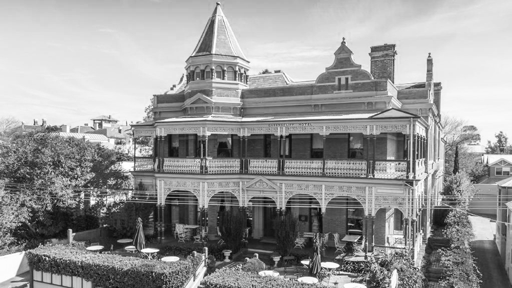 Molecule_Architecture_Hospitality_Victoria_Queenscliff Hotel Spa_Existing.jpg