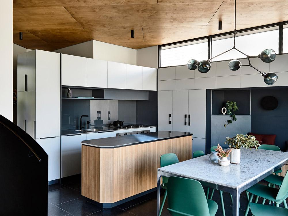 Molecule_Architecture_Residential_Toorak_Melbourne_Triangle House_6.jpg