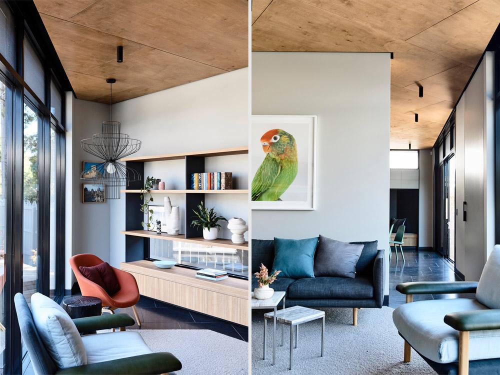 Molecule_Architecture_Residential_Toorak_Melbourne_Triangle House_7.jpg