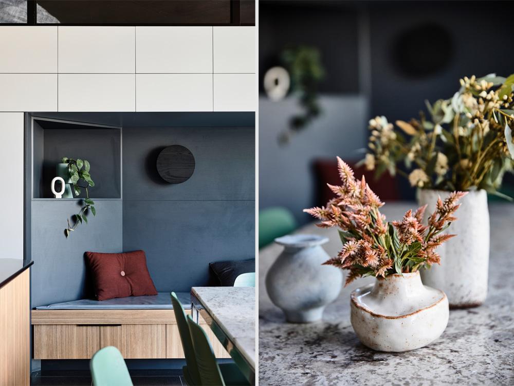 Molecule_Architecture_Residential_Toorak_Melbourne_Triangle House_8.jpg