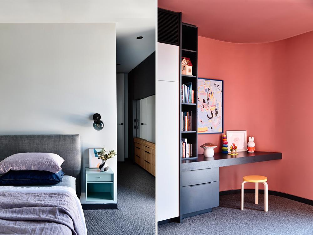Molecule_Architecture_Residential_Toorak_Melbourne_Triangle House_10.jpg