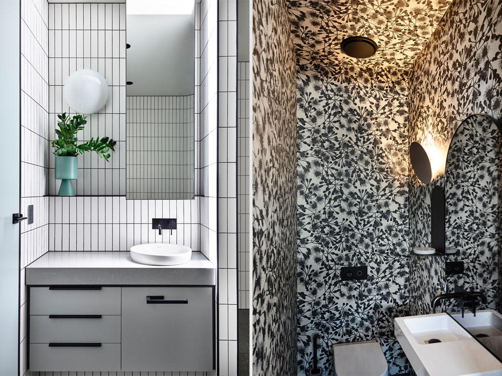 Molecule_Architecture_Residential_Toorak_Melbourne_Triangle House_11.jpg