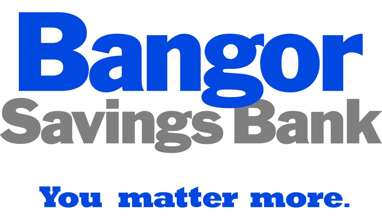 BSB_logo _2c.jpeg