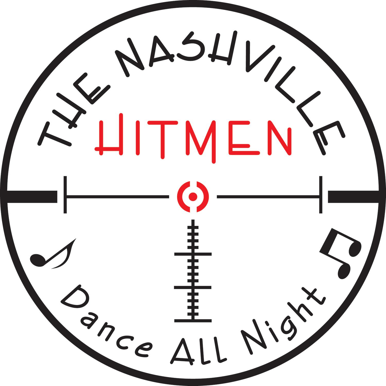 The Nashville Hitmen Logo.1500.jpg