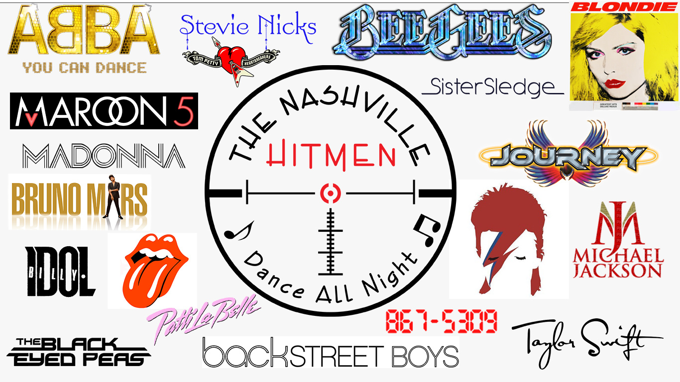 Hitmen Logo Collage 1500 pixelsV1.jpg