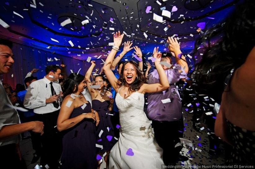 wedding-reception-dancing_50_16611_v1.jpg