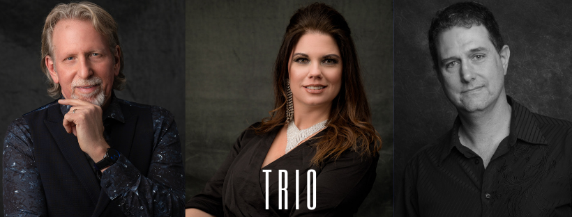 Trio-2.png