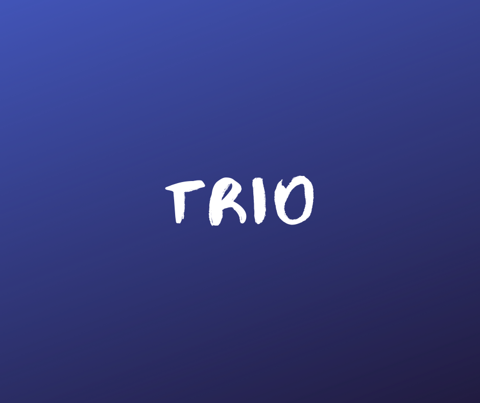 Trio-3.png