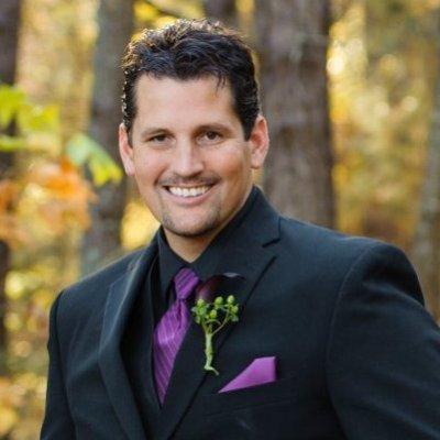 Denny Castillo - Owner of
