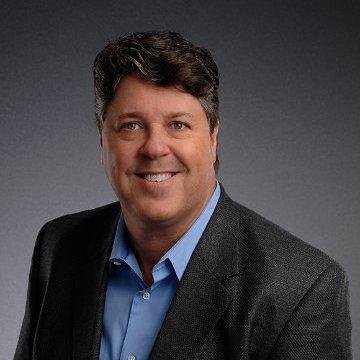 Jim Mooney - Business Owner & Real Estate Professional