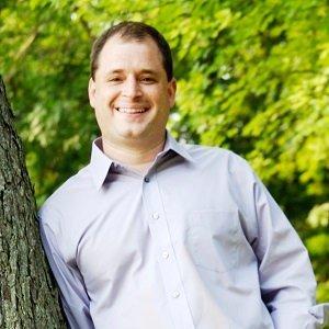 Jim Price - General Manager / Manufacture Rep.