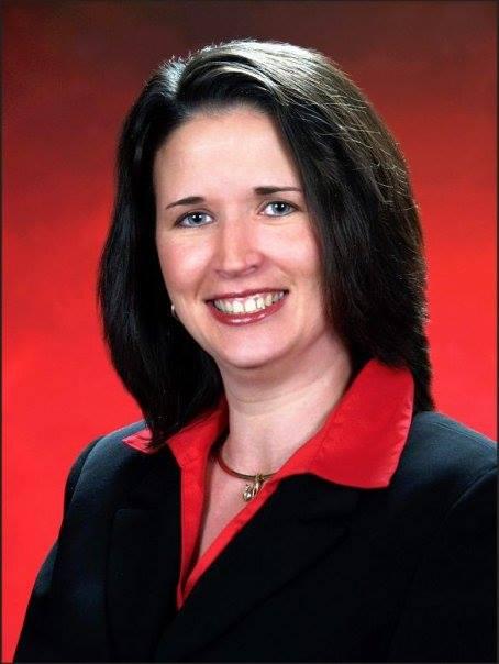 Karen Sheffield - Real Estate Professional & Business Owner