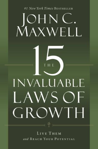 15 invaluable laws.jpg