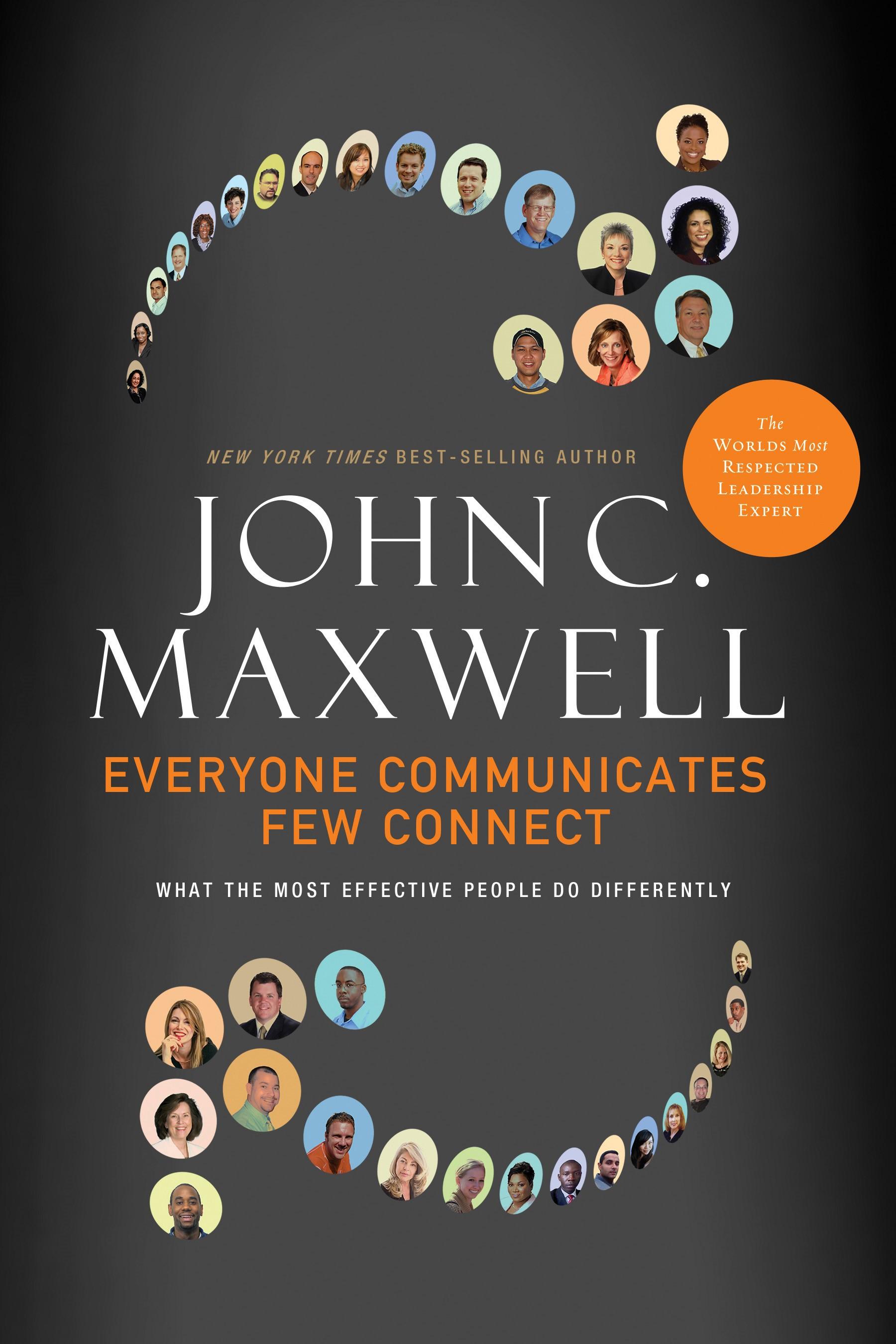everyone communicates cover.jpg