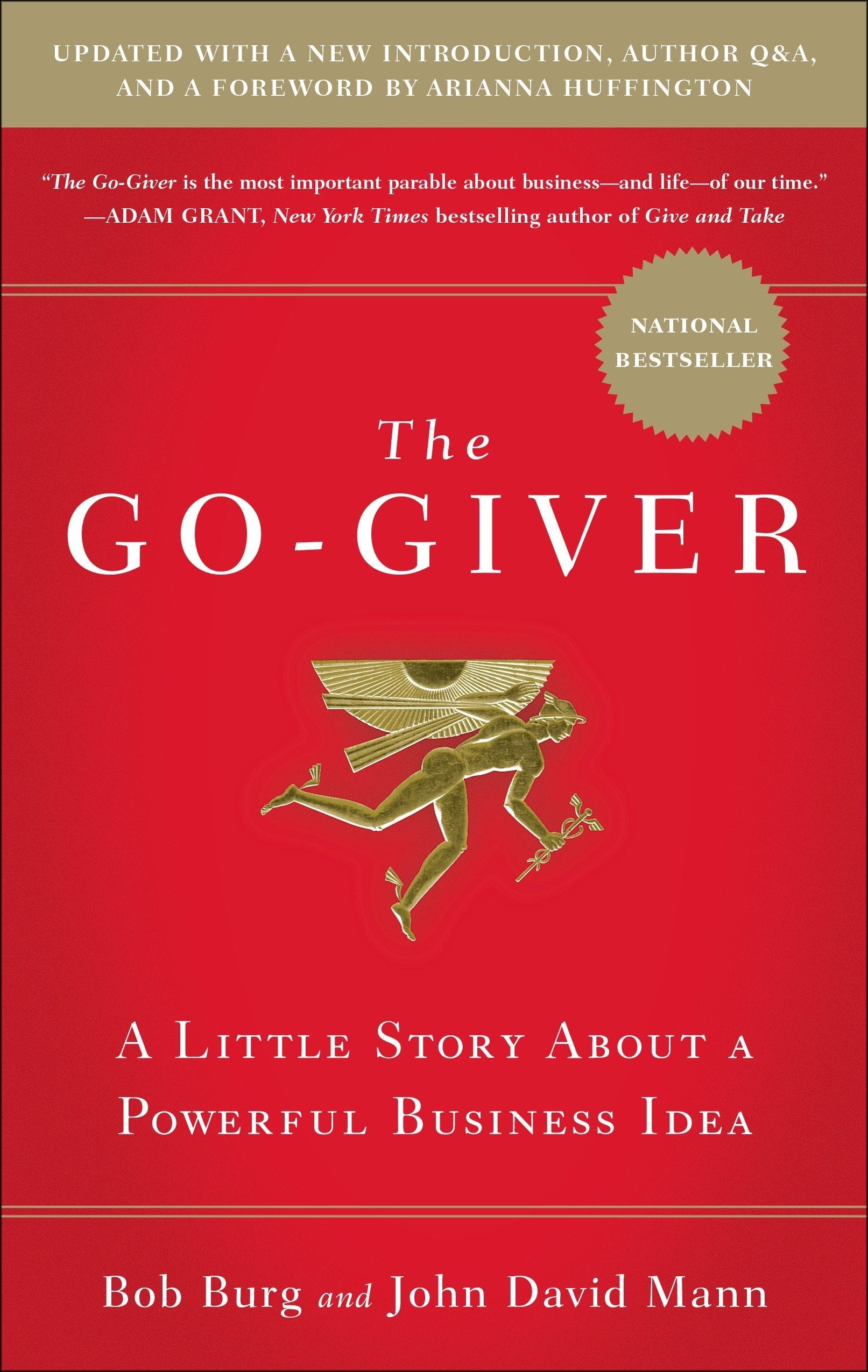 go giver cover.jpg