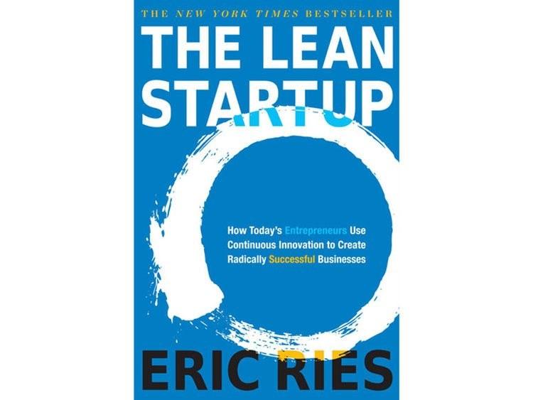 lean startup cover.jpg