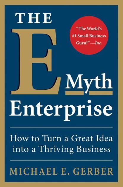 The E Myth Cover.jpg