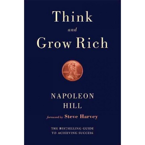 think grow rich cover.jpg