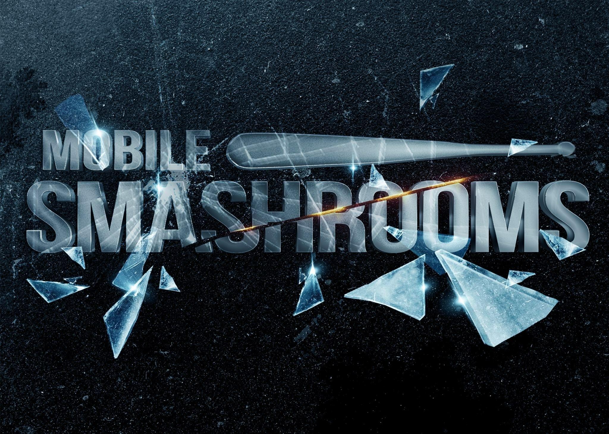Mobile Smashrooms logo.jpg