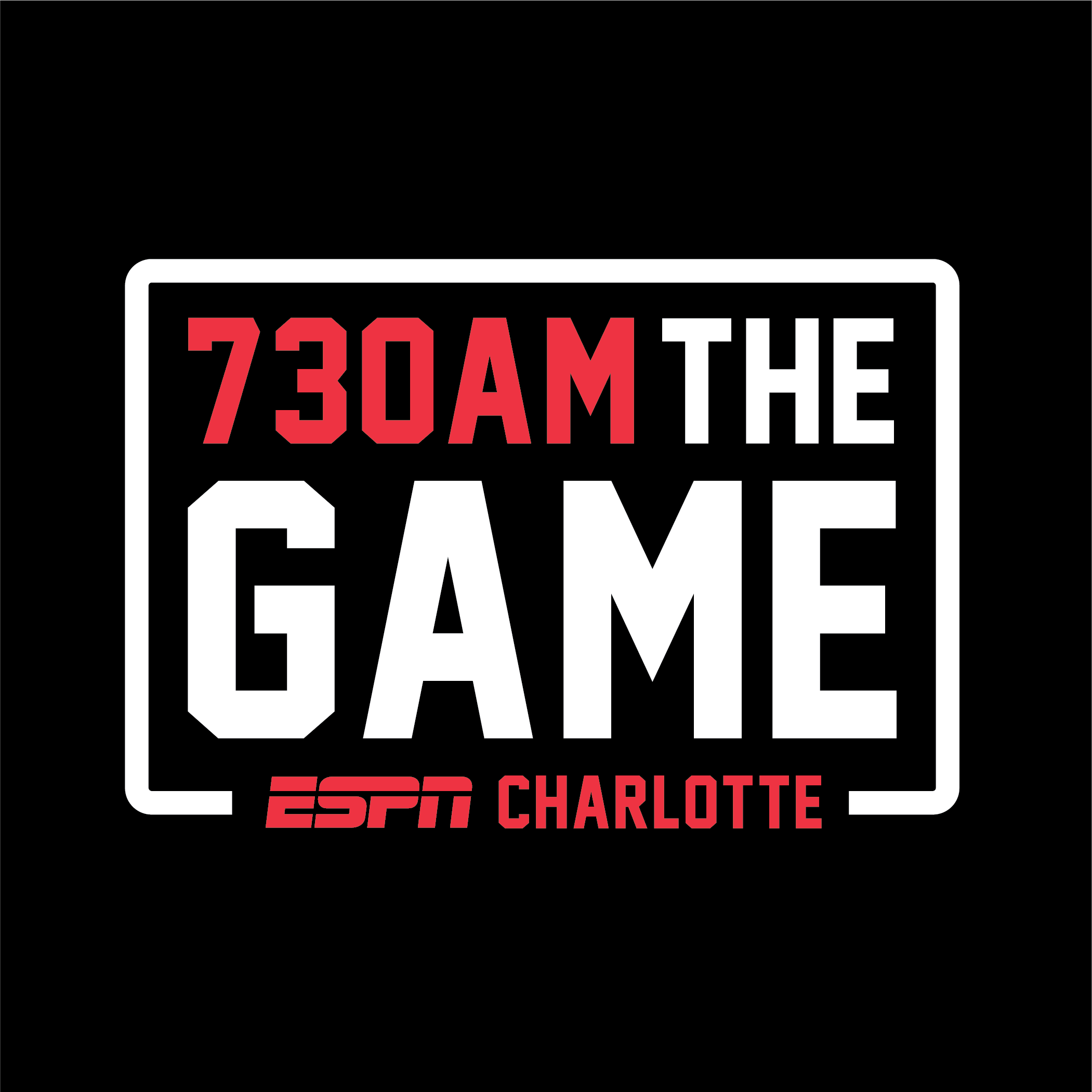 ESPN Charlotte - OFFICIAL PE101 MEDIA PARTNER