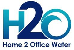 H20-Home-2-Office-Water-c.jpg