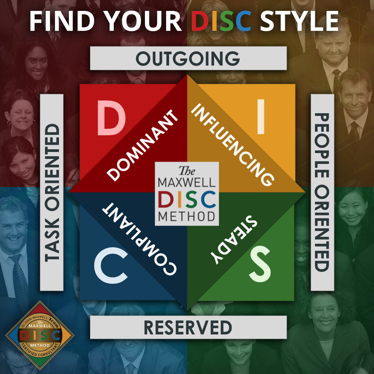 DISC Find Your Disc Style.png