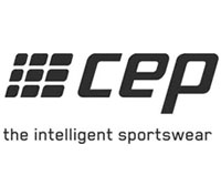 Logo3-CEP-422coursemarche.jpg