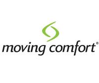 Logo9-Moving-Comfort-422coursemarche.jpg